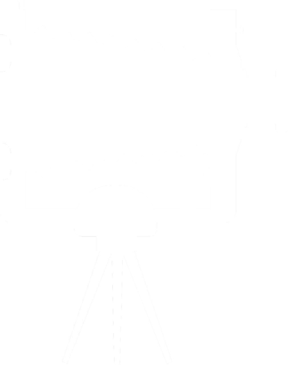 camera-1710302_1280 Kopie weiß1290px